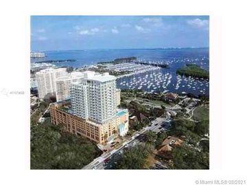 2889 Mcfarlane Rd #1503, Miami, FL, 33133,
