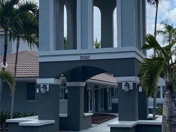 7180 NW 179th St #202, Hialeah, FL, 33015,