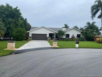2760 NW 120th Ave, Plantation, FL, 33323,