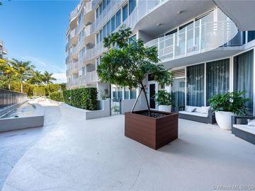 2155 Washington Ct #503, Miami Beach, FL, 33139,