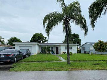 4591 NW 41st Pl, Lauderdale Lakes, FL, 33319,
