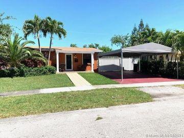 21365 SW 102nd Ct, Cutler Bay, FL, 33189,