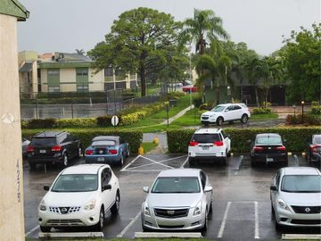 4279 NW 89th Ave #207, Coral Springs, FL, 33065,