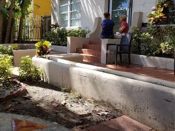 1320 E Drexel Ave #103, Miami Beach, FL, 33139,