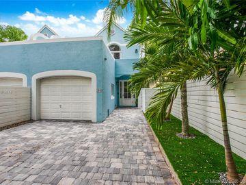 3043 Mary St #3043, Miami, FL, 33133,