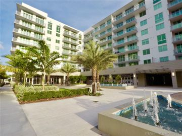 7661 NW 107th Ave #213, Doral, FL, 33178,