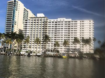 5005 E Collins Ave #824, Miami Beach, FL, 33140,