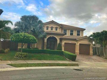 15465 SW 117th St, Miami, FL, 33196,