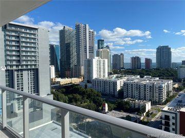1010 SW 2nd Ave #1802, Miami, FL, 33130,