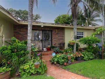 1430 NW 180th Ter, Miami Gardens, FL, 33169,