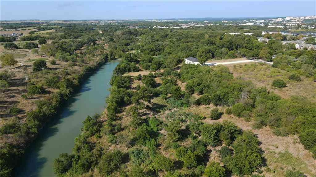 2216 River RD, San Marcos, TX, 78666,