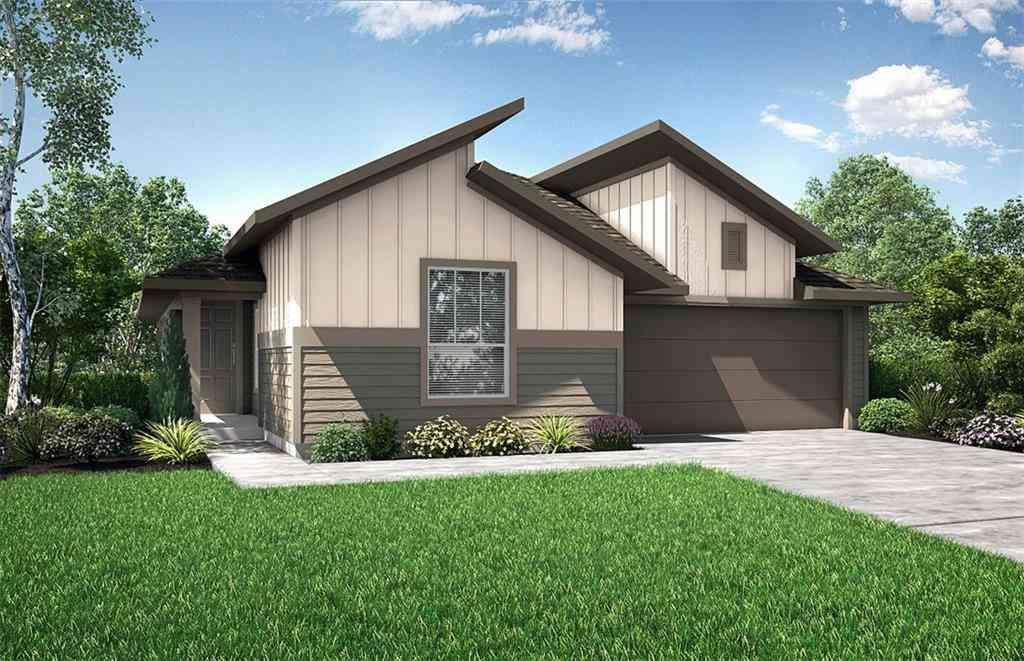 16512 GLIMMERING RD, Manor, TX, 78653,