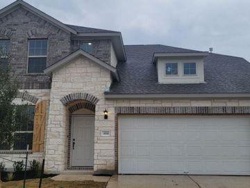 Floor Plan, 300 Northview LN, Georgetown, TX, 78628,