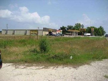 8970 N Highway 77 Highway, Lexington, TX, 78947,