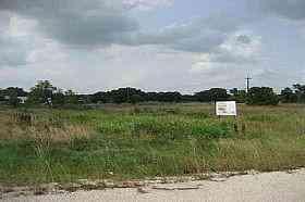 1136 Edwards WAY, Lexington, TX, 78947,