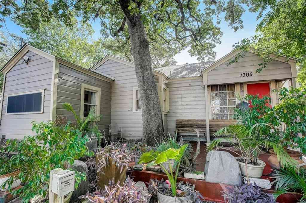 1305 Newfield LN, Austin, TX, 78703,
