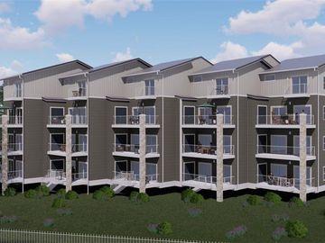 1228 Ervendberg Ave #201, New Braunfels, TX, 78130,