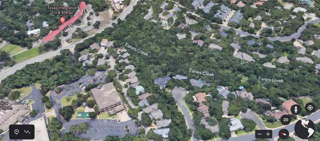 TBD Bee Cave RD, Austin, TX, 78746,