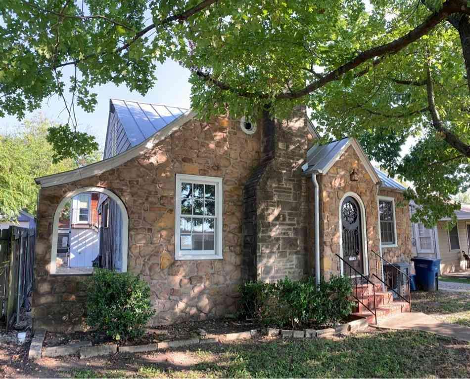 1605 Newfield LN, Austin, TX, 78703,