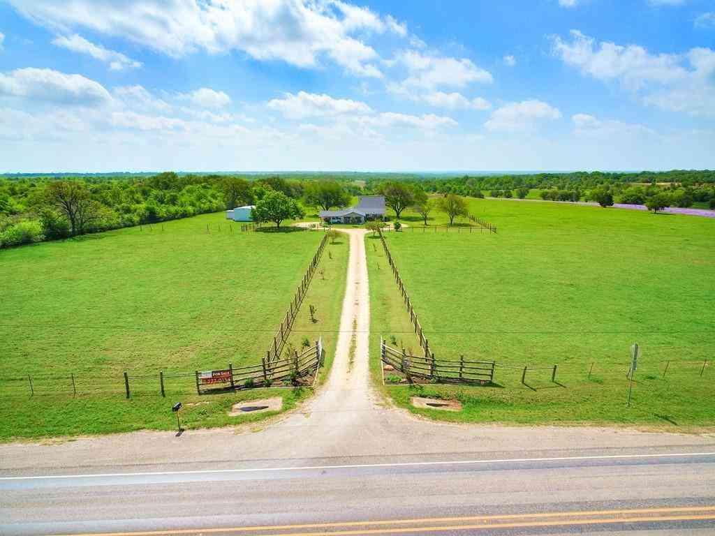 5231 State Park RD, Lockhart, TX, 78644,