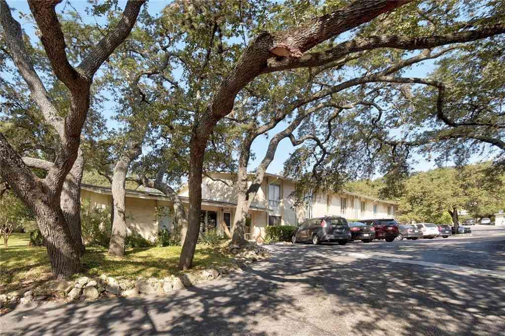 Sunny Living Room, 5332 Balcones DR #D, Austin, TX, 78731,