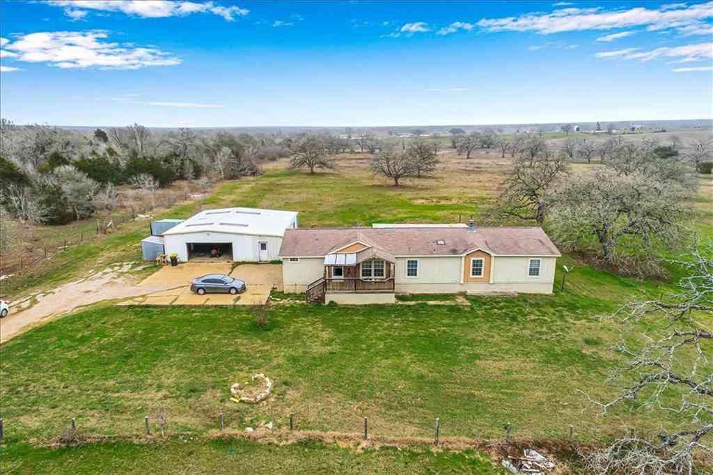 175 Stockade Ranch RD, Paige, TX, 78659,