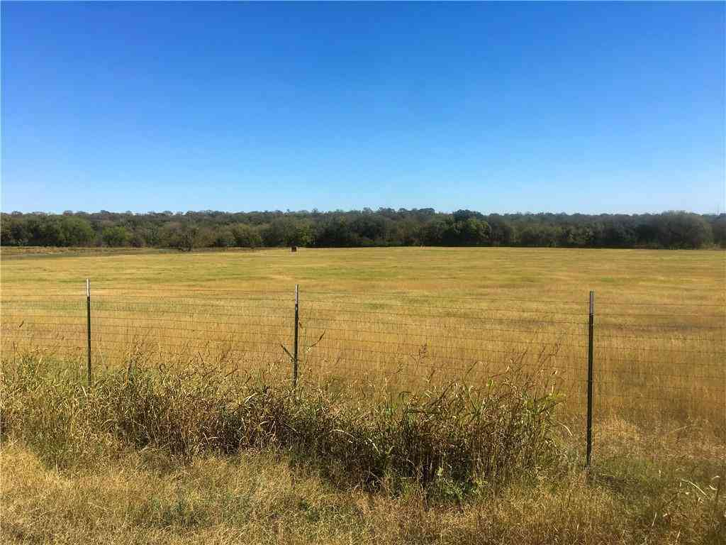 TBD Willow Ave, Luling, TX, 78648,