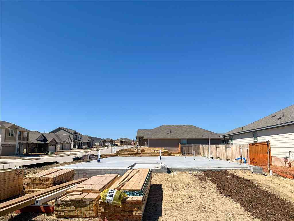 164 Gray Wolf DR, San Marcos, TX, 78666,