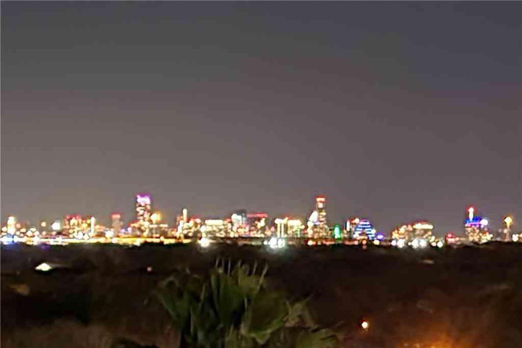 6903 Deatonhill DR #11, Austin, TX, 78745,