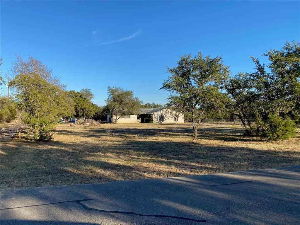 700 Baron LN, Cedar Park, TX, 78613,