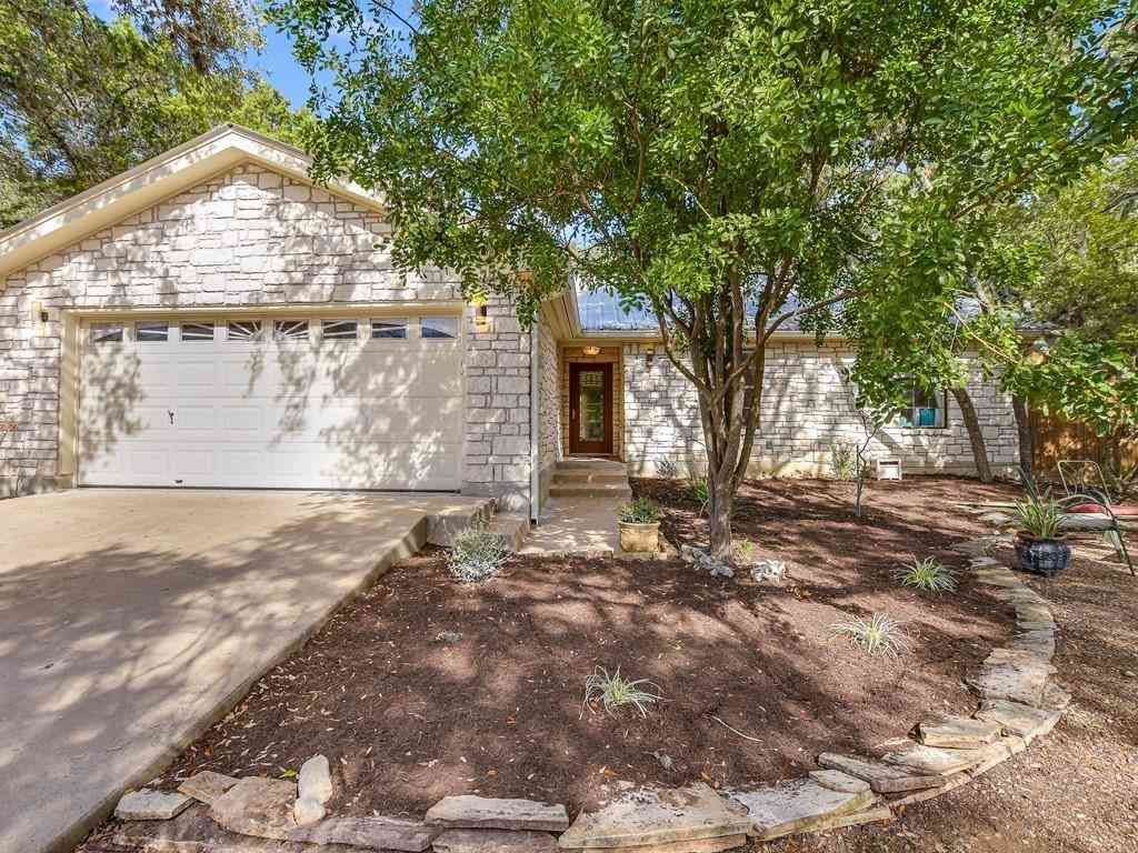 13 Pebble Brook LN, Wimberley, TX, 78676,