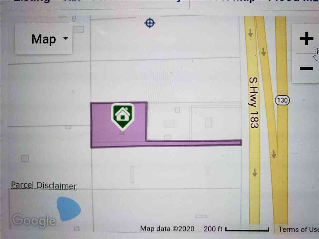 Bathroom, 11804 US Highway 183 S, Buda, TX, 78610,