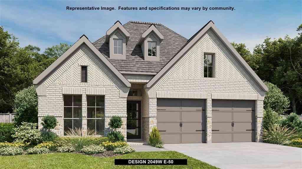 660 Blue Oak BLVD, San Marcos, TX, 78666,