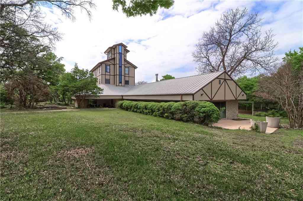 8310 CLIFFSAGE Ave, Austin, TX, 78759,