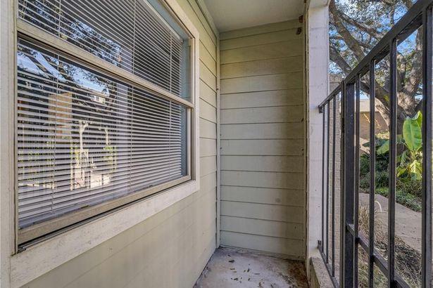 2104 Cullen Ave #7-109