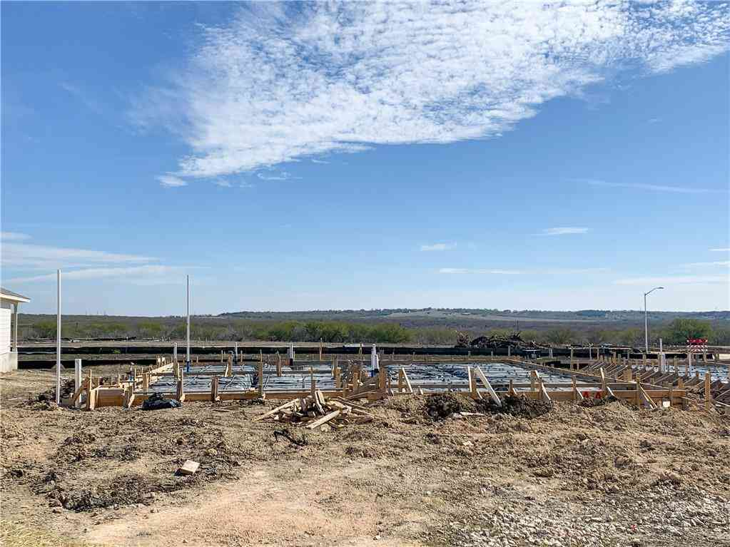 149 Gray Wolf DR, San Marcos, TX, 78666,