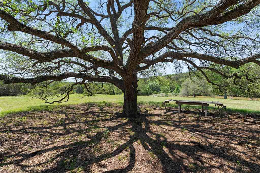 709 Medlin Creek LOOP, Dripping Springs, TX, 78620,