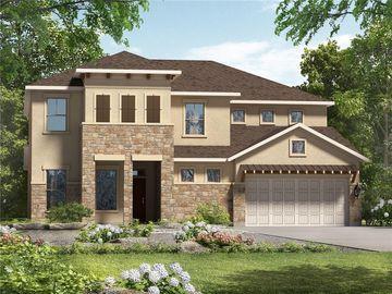 123 Serene Hilltop CIR, Lakeway, TX, 78669,