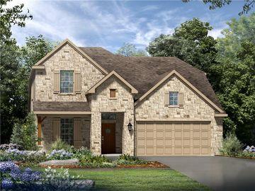 207 Fairdale CV, Lakeway, TX, 78669,