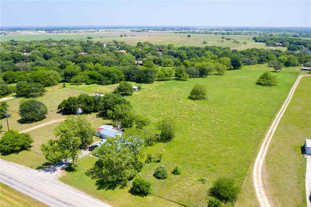 1310 State Park RD, Lockhart, TX, 78644,