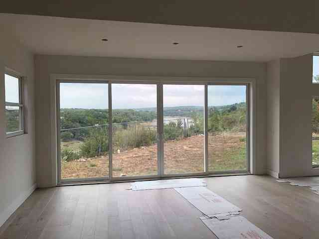 2708 Pace Bend RD, Spicewood, TX, 78669,