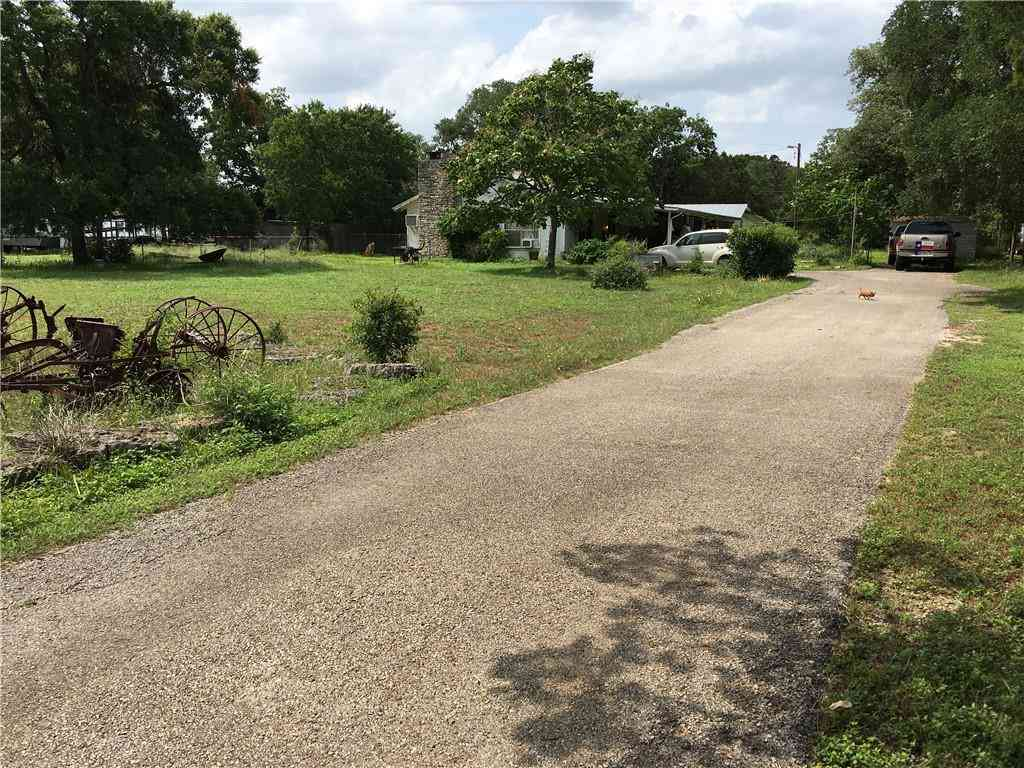 816 Creek RD, Dripping Springs, TX, 78620,