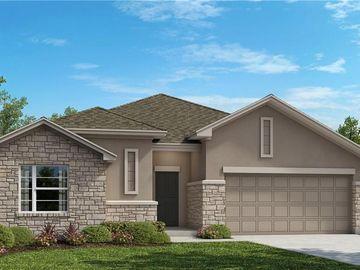 513 Elworth PATH, Lakeway, TX, 78669,