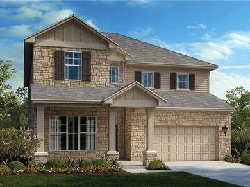 425 Sitlington LN, Lakeway, TX, 78738,