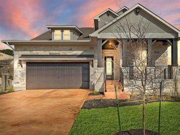 305 Highland Village CV, Lakeway, TX, 78738,
