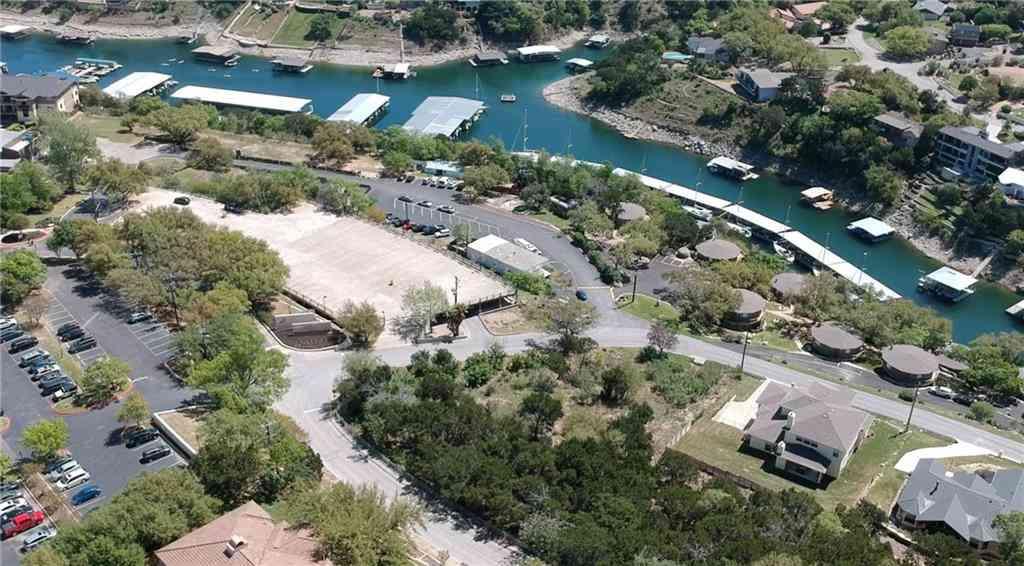 112 Lakeway DR, Lakeway, TX, 78734,