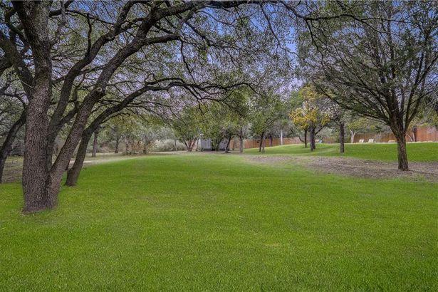 3634 Ranch Creek DR