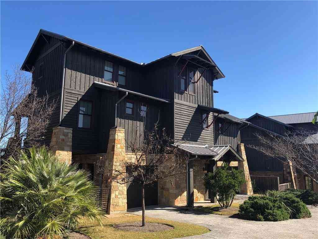 2208 Seabiscuit CV #133, Spicewood, TX, 78669,