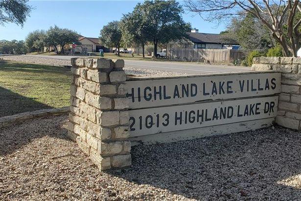 21013 Highland Lake DR #C-42