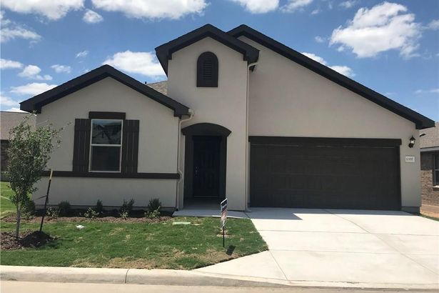 1337 Eagle Ridge TRL
